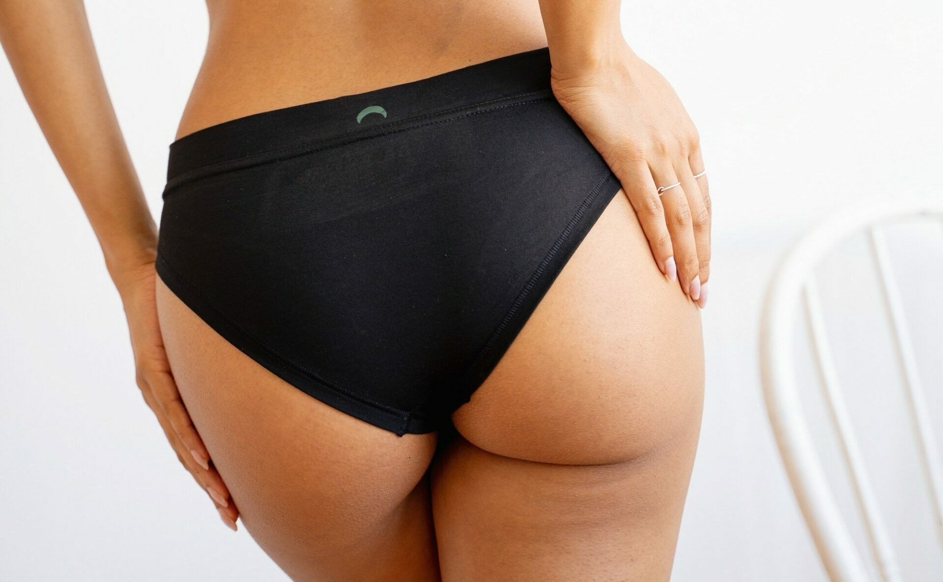 13 Best Underwear for Working Out (Chafe-Free Exercise)