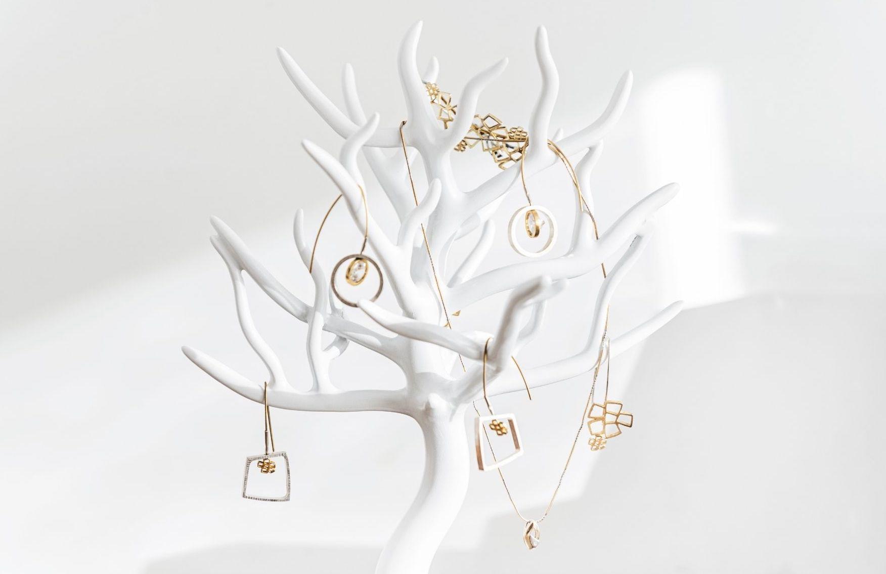 How to Organize Jewelry – Jewelry Organization Ideas and Tips