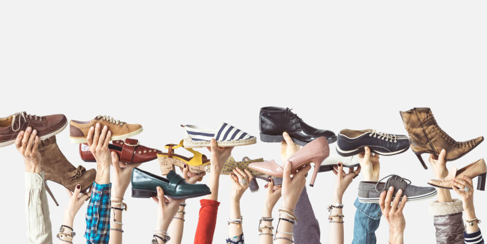 27 Vegan Shoe Brands for Cruelty-Free Footwear
