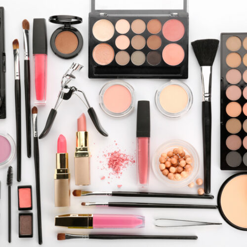 Splurge or Save (Makeup) – What to Spend or Save Your Money On