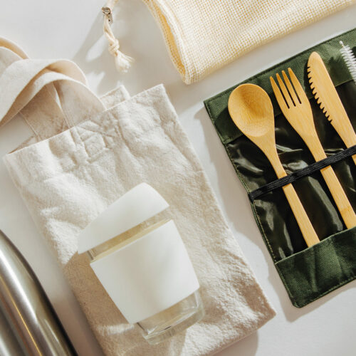 15 Best Zero Waste Products to Start Saving the Planet