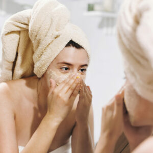5 Best Homemade Face Masks, Straight From the Kitchen