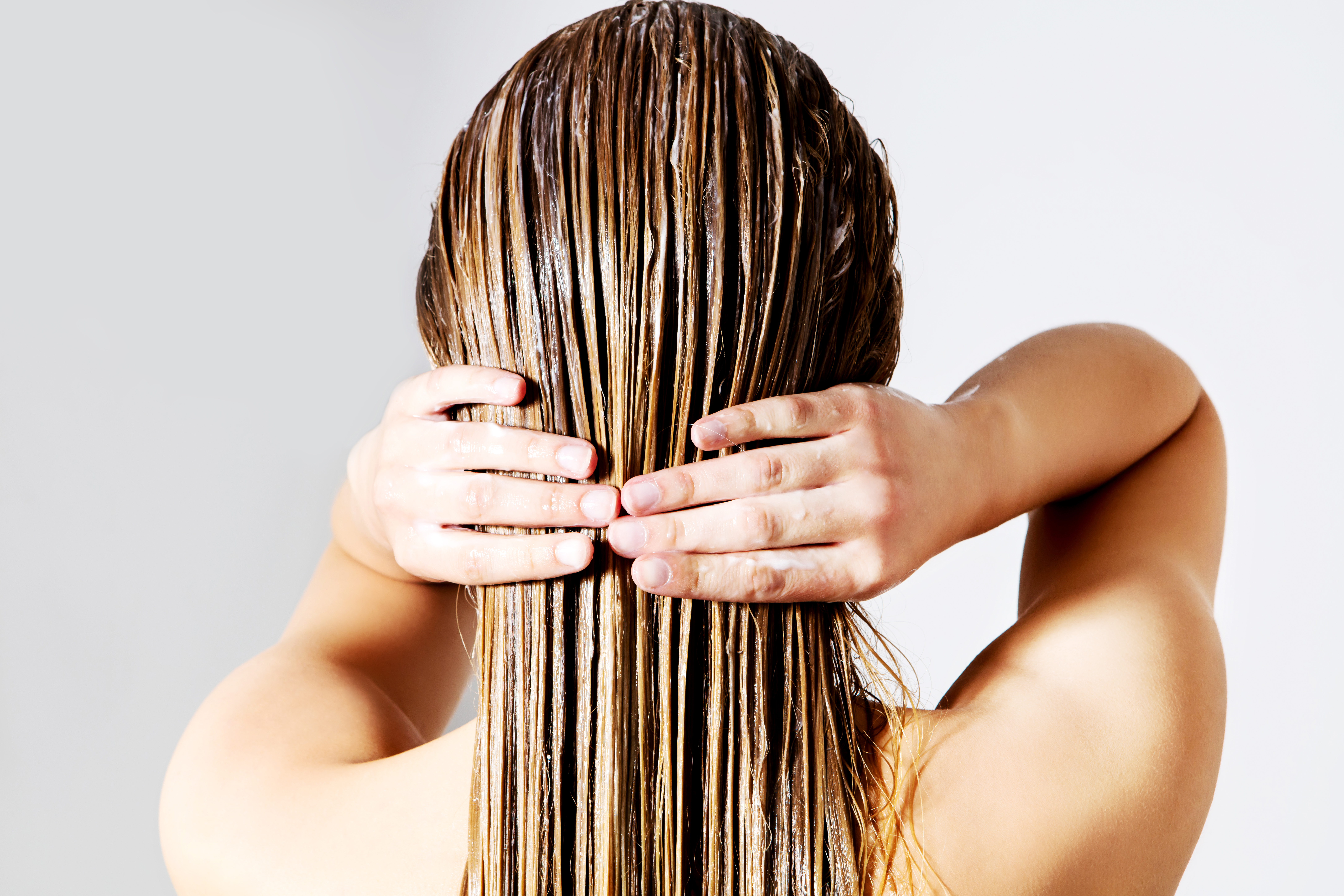 10 Tips for How to Grow Your Hair Faster –Natural Hair Growth Tips