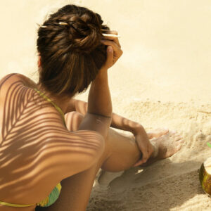 9 Summer Skincare Tips for Healthy, Glowing Skin