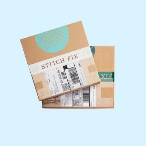 Our Stitch Fix Reviews: What to Know Before Signing Up