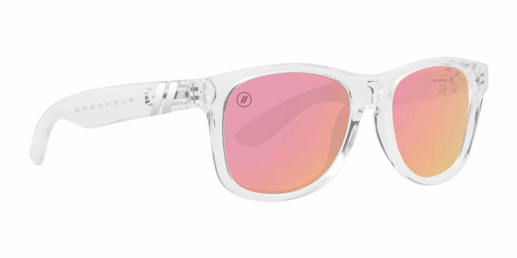 Ice Palace Blenders RX Glasses