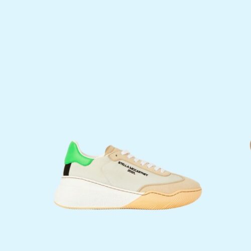 20 Sustainable Sneaker Brands to Minimize Your Footprint