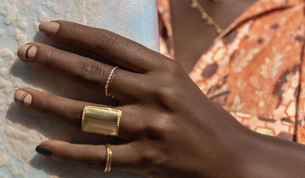 16 Sustainable Jewelry Brands to Ethically Brighten Your Wardrobe