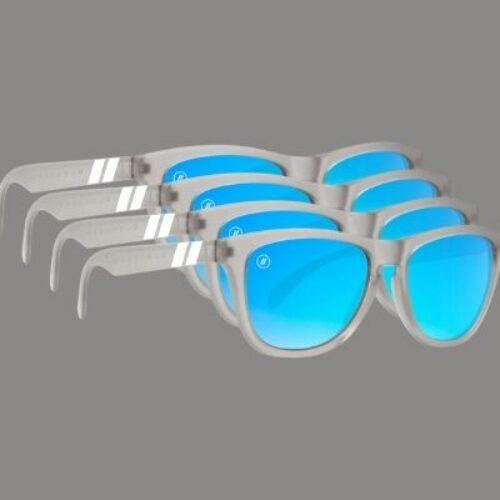 Blenders Eyewear Reviews: 20/20 Vision In 2021 Style?