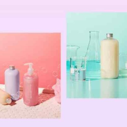 Function of Beauty Reviews –Is Custom Shampoo Worth the Hype?