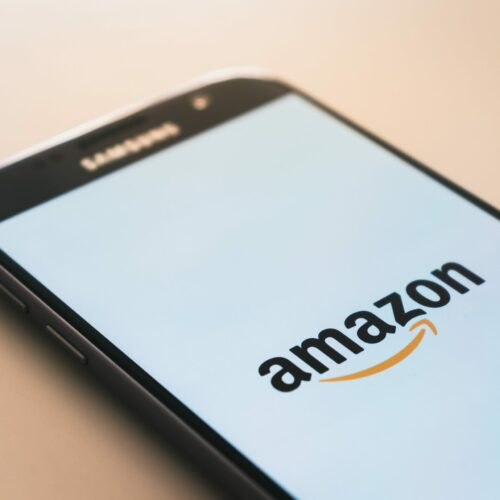 13 Alternatives to Amazon for All Your Shopping Needs