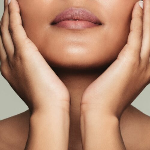 Dermaplaning at Home: How to Guide + Everything You Need to Know