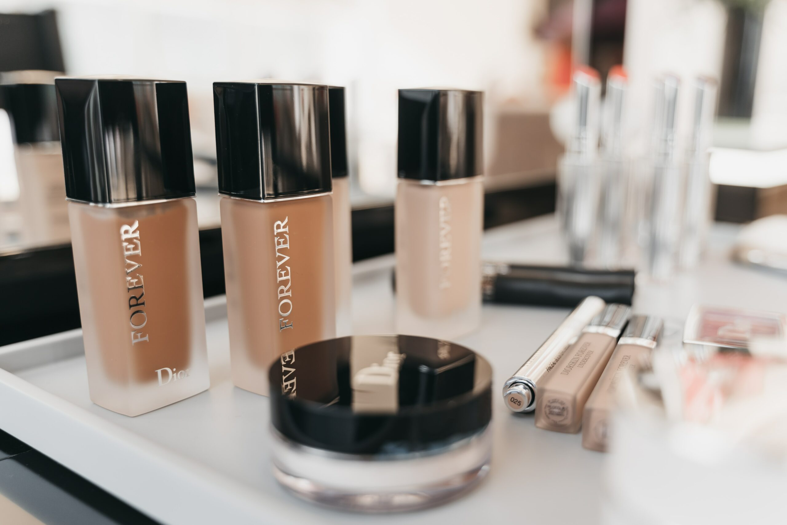 14 Best Full Coverage Foundations for All-Day Wear