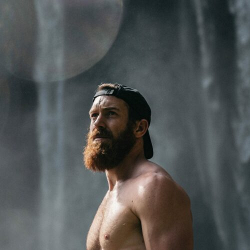 7 Best Beard Grooming Kits for a Lush Facial Forest