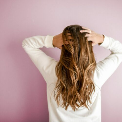 14 Best Conditioners for Dry Hair to Restore Damaged Locks