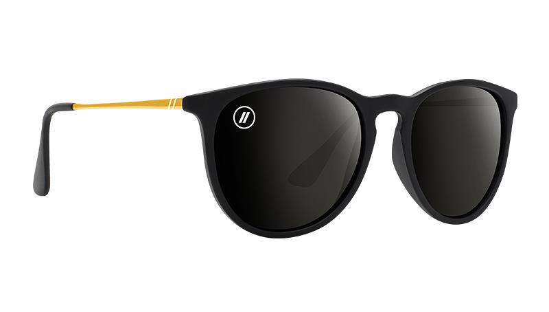 Blenders University Heights Polarized Sunglasses