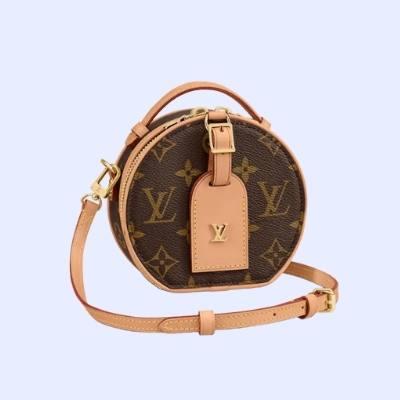 Louis Vuitton NeoNeo bag