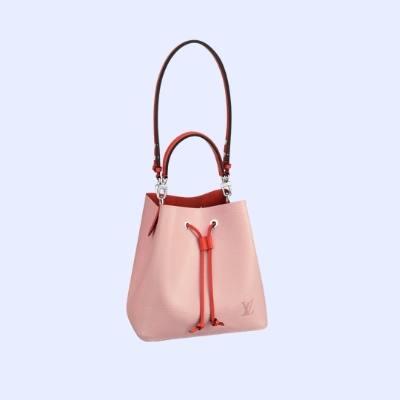 Louis Vuitton Boite Chapeau bag