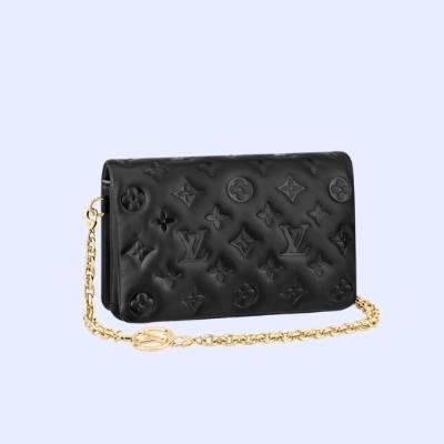 Louis Vuitton Game On Coeur bag
