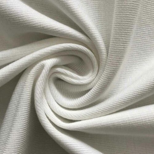 What is Modal Fabric? The Ultimate Guide + Is It Sustainable?