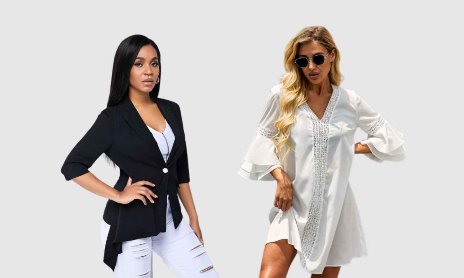 Modlily Reviews: Is this Online Retailer Worth It?