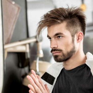 11 Best Hair Waxes for Men – Superb Styling Products