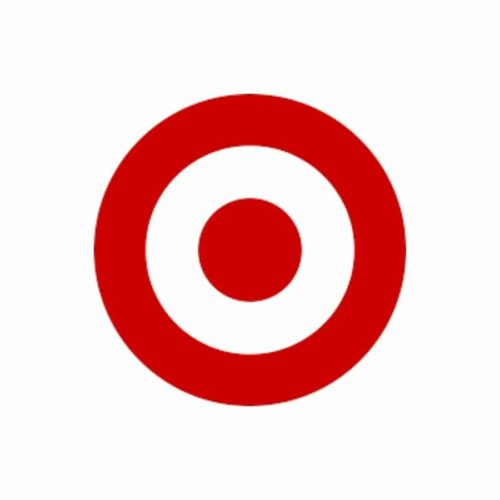 16 Stores Like Target to Scratch That Shopping Itch