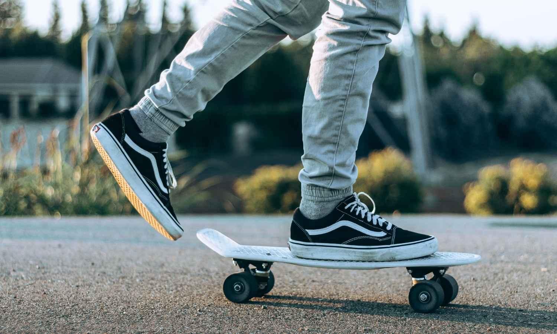 15 Brands Like Vans for Skater & Surfer Style