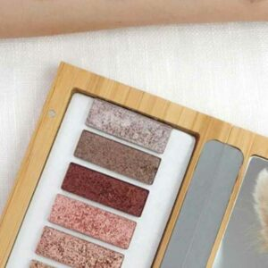 7 Zero Waste Makeup Brands For a Beautifully Clean Look