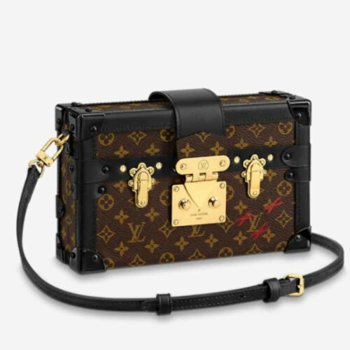12 Most Popular Louis Vuitton Bags – Ultimate Guide
