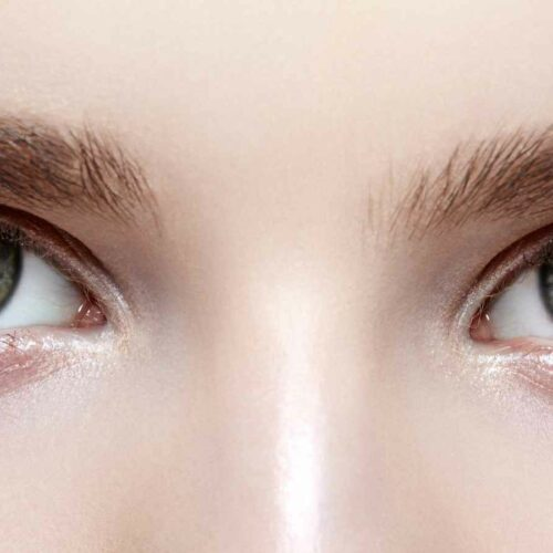 Dry Skin Under Eyes: How to Manage it + Recommendations