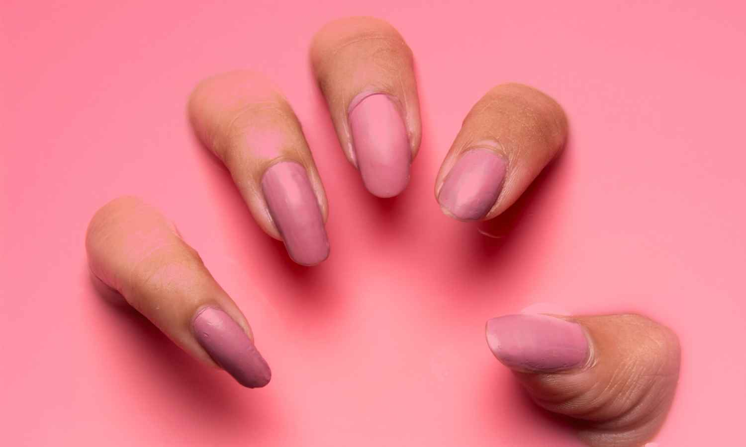14 Best Gel Nail Polish for Unchippable Manicures