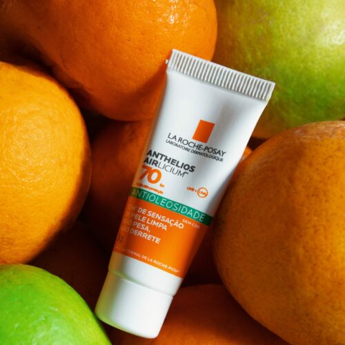 20 Best Sunscreens for Underneath Your Makeup