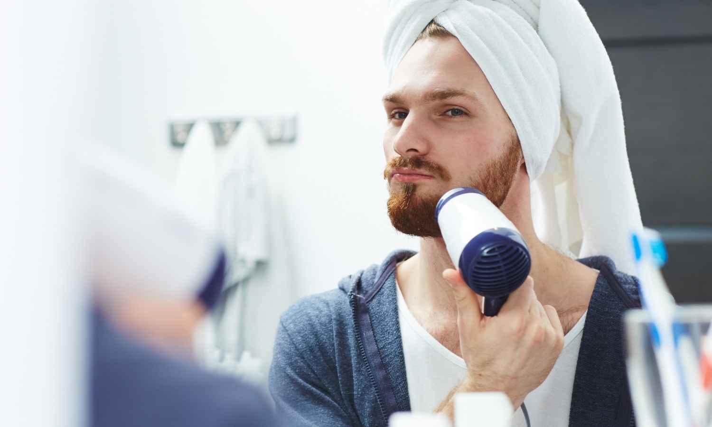 Beard Care Guide – 5 Beard Grooming Tips for a Perfect Beard