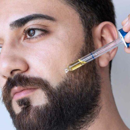 15 Best Beard Oils for a Silky Smooth Beard