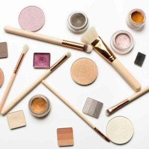 13 Best Cream Eyeshadows for Long-Lasting Pigment