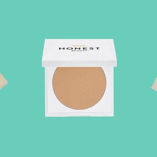 13 Best Cream Foundations for Flawless Coverage