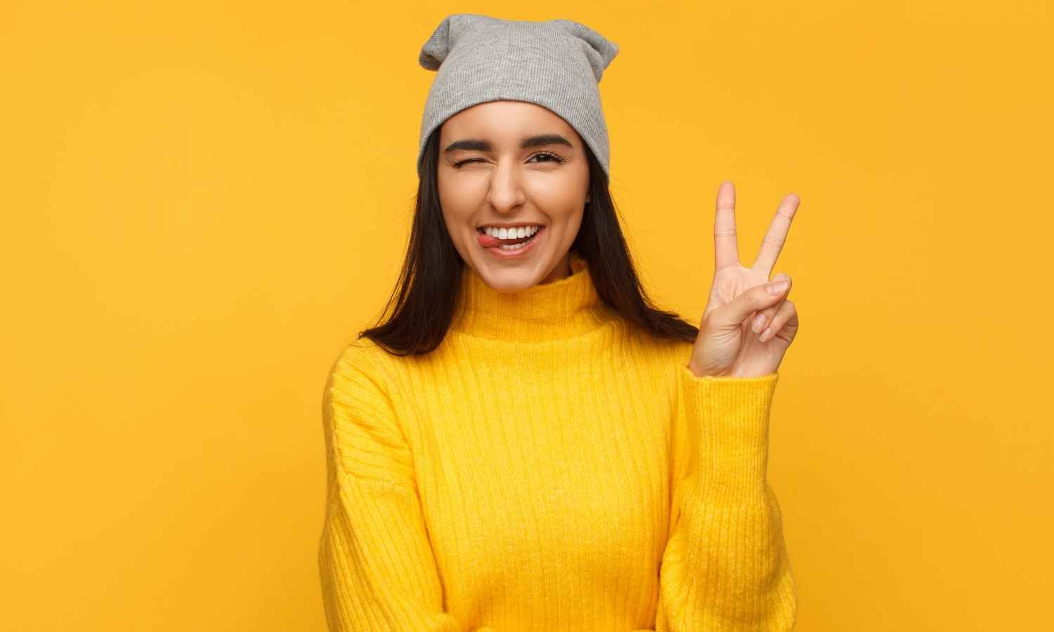 Your Hipster Style Guide + Outfit Ideas for Alternative Fashion