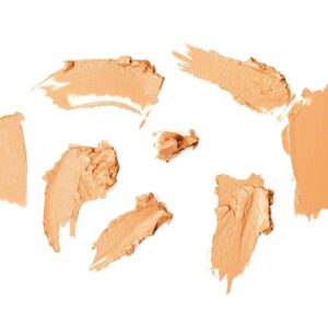 How to Apply Liquid Foundation in 3 Easy Steps