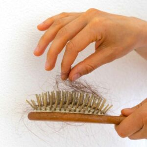 How to Clean Hair Brushes in Just a Few Minutes