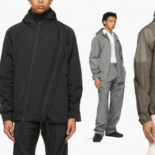 SSENSE Review (2021) –Are Their Luxury Items Legit?