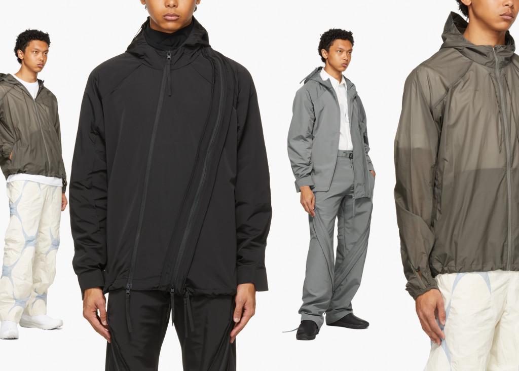 ssense review clothedup