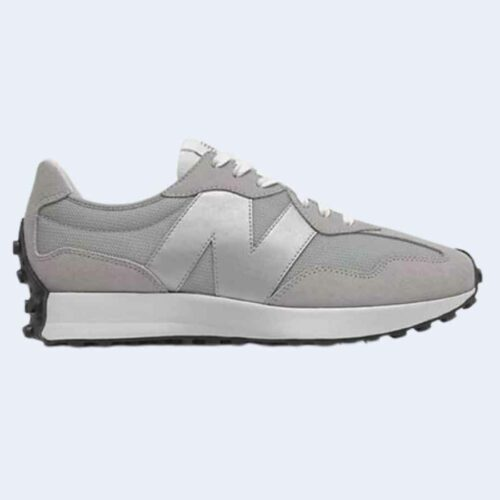 12 Best New Balance Shoes to Change Up Your Look
