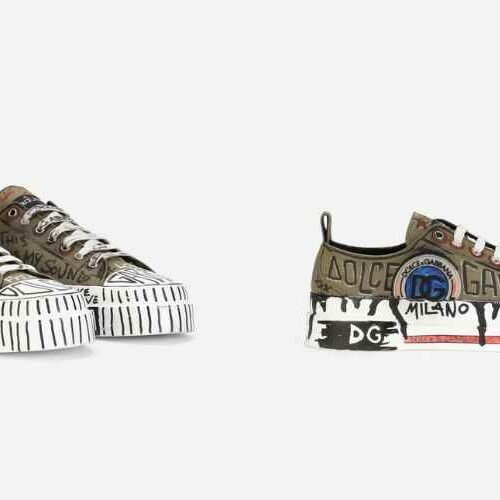 20 Luxury Sneaker Brands Worth the Hype