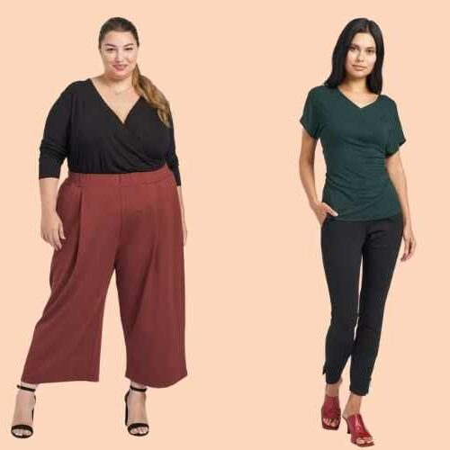 Universal Standard Clothing Review: Too Good to Be True?