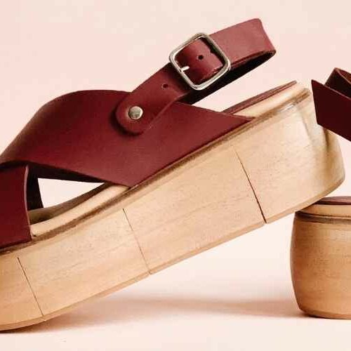 7 Best Shoes to Wear with Shorts for a Perfect Summer Look