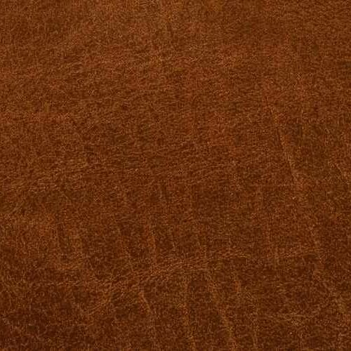 Recycled Leather 101: Is It Really Sustainable?