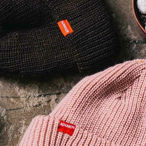 20 Best Beanies for Men Looking for Warmth and Style
