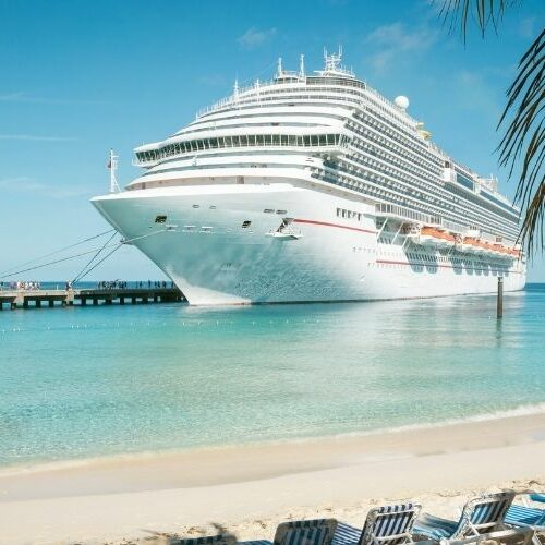 What to Wear on a Cruise: Your Ultimate Clothing Guide