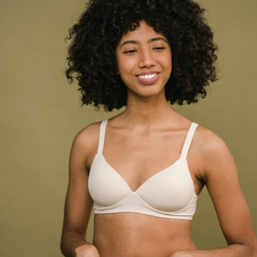Pepper Bra Review: Best Brand for Small Chests?